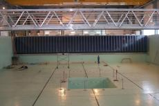 http://www.edesign.co.uk/wp-content/uploads/2013/03/48-x-3m-deep-paddles-at-Ecole-Centrale-de-Nantes-wpcf_230x153.jpg